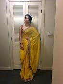 rashi khanna new glam pics-thumbnail-5