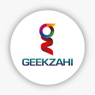 GeekZahi Marketing Digital