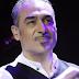 Νότης Σφακιανάκης: Η απάντηση για την αποχώρηση του Γιώργου Παπαδόπουλου