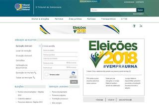 http://vnoticia.com.br/noticia/3155-eleitor-pode-conferir-local-de-votacao-de-forma-rapida-na-internet