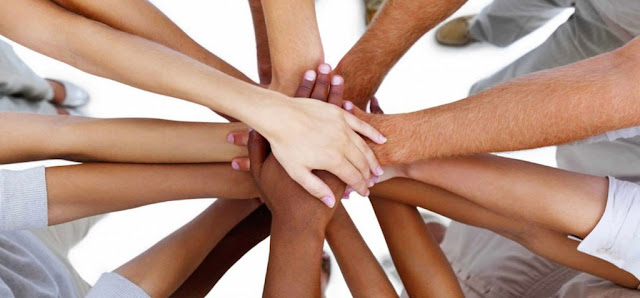Sindicato dos empregados no comércio de Goiana fecha convênios para associados