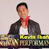 Kevin Ibañez hailed as new defending winner in Tawag ng Tanghalan