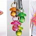 20 horribles accesorios que todas las chicas de los 90 portamos con orgullo
