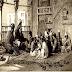 Pengertian Peradaban (Civilization)