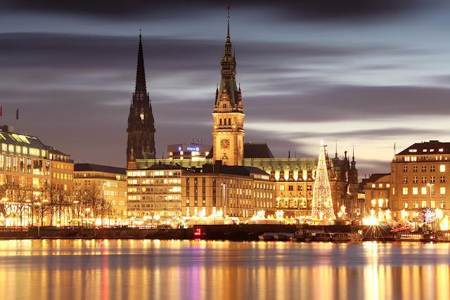mercatini-natalizi-amburgo-poracciinviaggio
