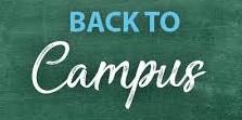 kampus online
