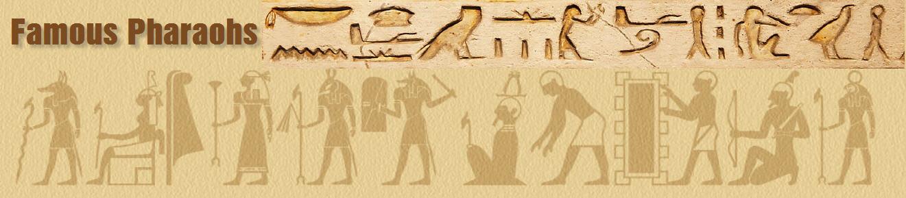 thutmose iii military achievements