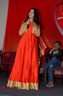Chennai Chaitrama Movie le Launch Event Stills  0028.JPG