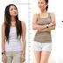 Cara Cepat Meninggikan Badan dengan Sehat dan Aman