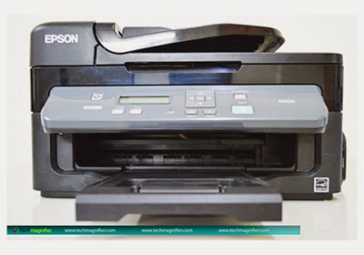 Epson M200 Driver Windows 7 Free Download