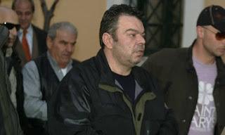 Δολοφονία Στεφανάκου οι αρχές φοβούνται για νέο κύκλο αίματος