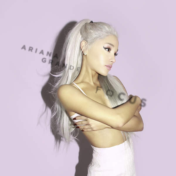 Thank You By Ariana Downloadmp3: Focus (MP3-320kbps + ITunes