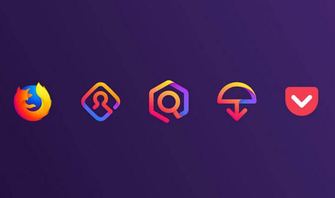 Versi Berbayar Mozilla Firefox Diluncurkan Akhir Tahun 2019