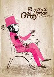 El retrato de Dorian Gray, 3