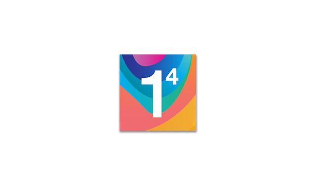 Download 1.1.1.1 APK - Aplikasi Membuka Situs Diblokir