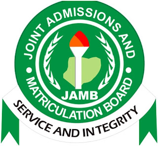 JAMB Sends Important Message To Candidates Ahead Of 24hrs Registration Deadline
