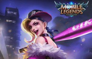 Hero Fanny Akan Disesuaikan Kemampuannya Dalam Update Terbaru nanti di MOBA Mobile Legends Bang-bang
