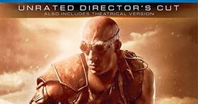 riddick 2013 dual audio hindi 300mb