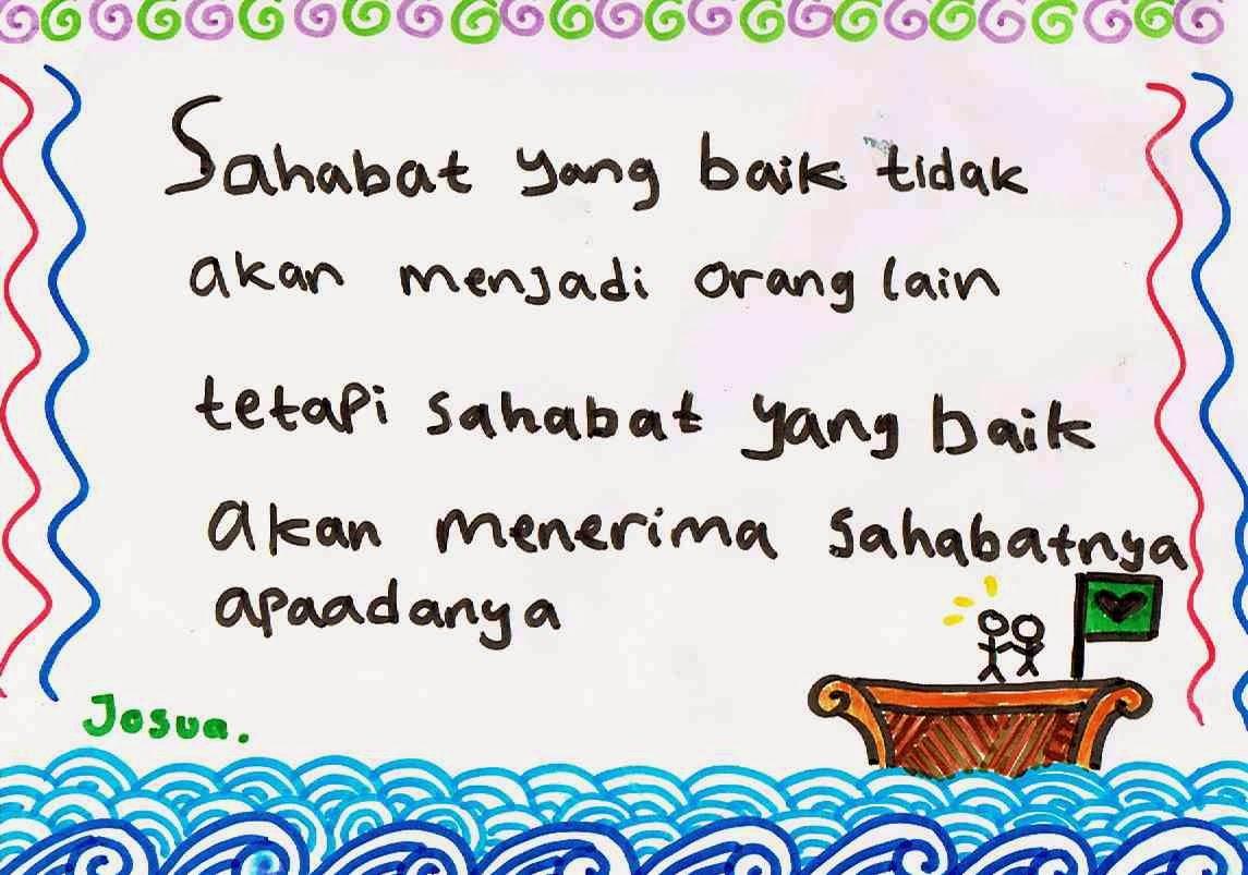 24 Kata Mutiara Ejekan Inspirations Kata Mutiara Terbaru