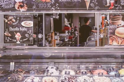 Bisnis Sampingan dengan Modal Kecil Bagi Para Karyawan dan PNS