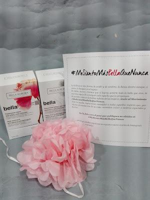 Imagen Pack Bella de Bella Aurora