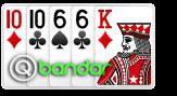 Panduan Bermain Judi Poker Online QBandars.net - www.Sakong2018.com