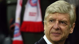 Arsene Wenger: Even If I Leave, Arsenal Will Not...