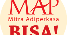 MAPA MAPI Berita Saham MAPA | 6 November 2018