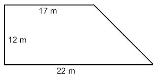 Soal UAS / UKK Matematika Kelas 5 Sekolah Dasar Semester 2 Dan Kunci Jawaban