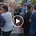 BINTEO: Συγκέντρωση (και) στη Σπάρτη για την Μακεδονία...