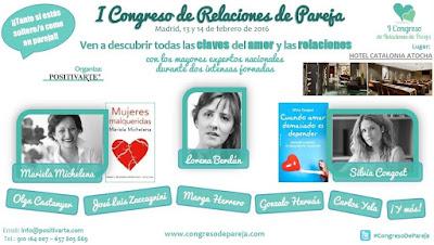 https://congresodepareja.com/
