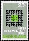 http://www.stampsellos.com/colecciones/sellos/holanda/holanda1970.pdf