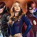 The CW: Nuevo crossover tiene fecha de estreno