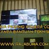 Cara Pasang Instalasi Kamera CCTV Tanpa Bantuan Teknisi
