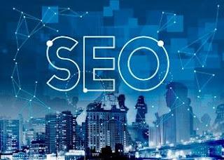 9 Cara meningkatkan SEO untuk Blog atau Situs Web Anda