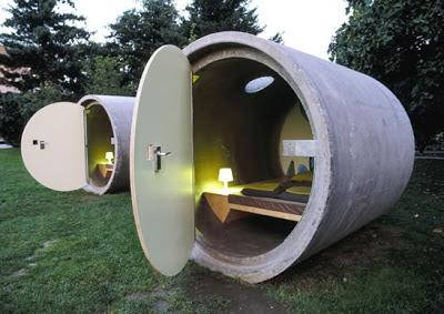 das park hotel ottensheim austria