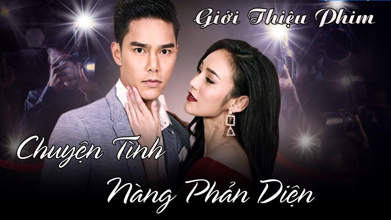 phim chuyen tinh nang phan dien