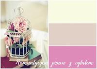 http://scrapikowo.blogspot.com/2016/05/wyzwanie-romantyczne.html?spref=fb