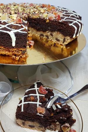 recetario-reto-disfruta-papaya-recetas-dulces-bookie-pie