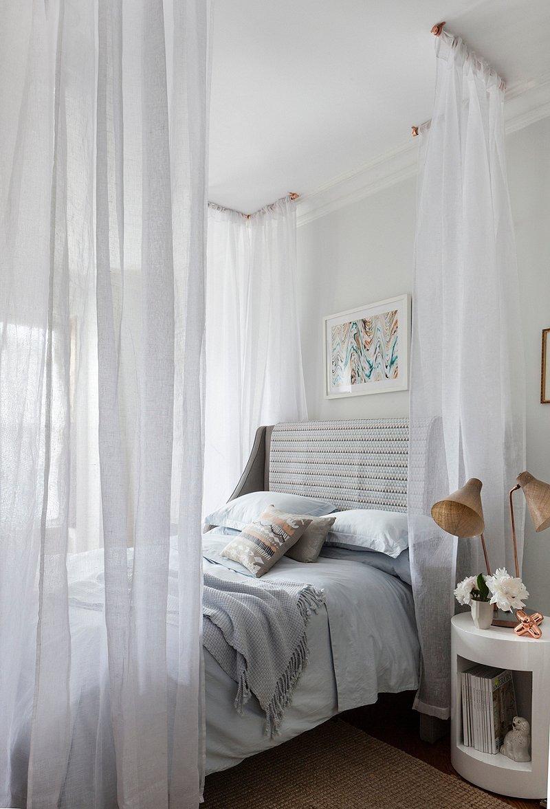 diy-cortinas