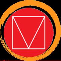 Learn Materialdesignlite Full