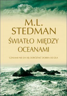 http://www.wydawnictwoalbatros.com/ksiazka,1284,1858,swiatlo-miedzy-oceanami.html