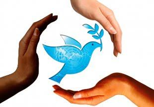 imagen paz+paloma
