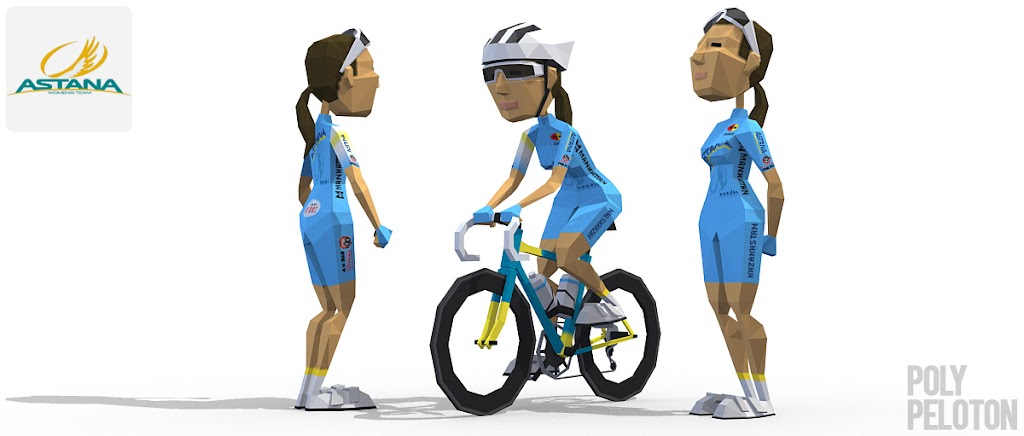 4290ade22 ... 2016 Kit   Astana Women s Team · Contact us about this article