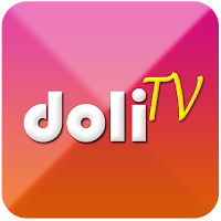 doliTV – #1 Ultimate Streaming Online TV