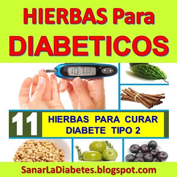 la diabetes tipo ii se puede curar