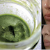 This Paste Will Remove Sagging Skin, Scars, Acne And Darkspot From Your Face