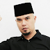 "Tulisan Ahmad Dhani Dengan Judul ""NGAPUNTEN KYAI"" Sindir Ketum PBNU?"