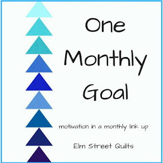 www.elmstreetquilts.com/p/omg-one-monthly-goal.html