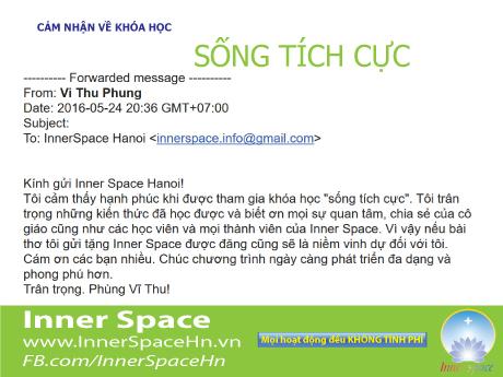 SONG-TICH-CUC-WORKSHOP-TRAI-NGHIEM